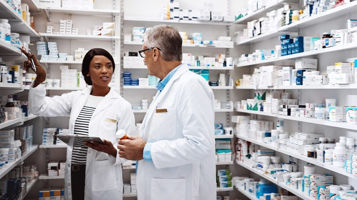 Price of 500 prescription drugs have gone up this year