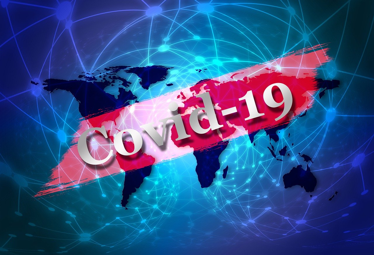 What Does It Mean to Be Immunocompromised During COVID-19?